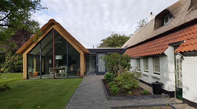 3178-Drijvers-Oisterwijk-aanbouw-woonhuis-3