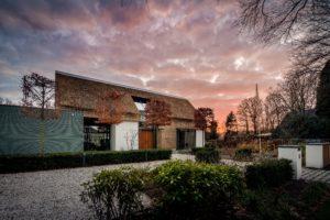 drijvers-oisterwijk-ext-villa-verticaal-riet-01 (5)