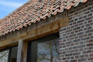 drijvers-oisterwijk-landelijk-boerderij-restauratie-monument (6)