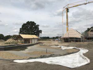 drijvers-oisterwijk-restauratie-nieuwsberichten-rietdekker-riet-dak-boerderij-villa (3)-min