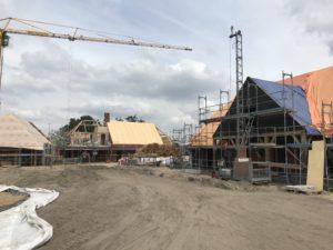 drijvers-oisterwijk-restauratie-nieuwsberichten-rietdekker-riet-dak-boerderij-villa (4)-min
