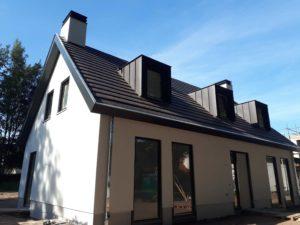 drijvers-oisterwijk-nieuwsbericht-vooroplevering-villa-modern-pannendak-witstucwerk-zink (1)
