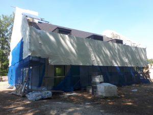 drijvers-oisterwijk-nieuwsbericht-vooroplevering-villa-modern-pannendak-witstucwerk-zink (3)