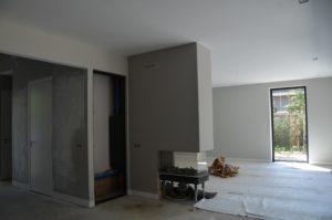 drijvers-oisterwijk-nieuwsbericht-vooroplevering-villa-modern-pannendak-witstucwerk-zink-min